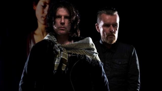The Cult confirma su primer concierto en Chile Thecul10