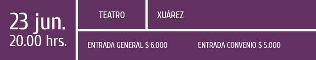 Xúarez - TMT (Junio) - Temuco Xuaire10