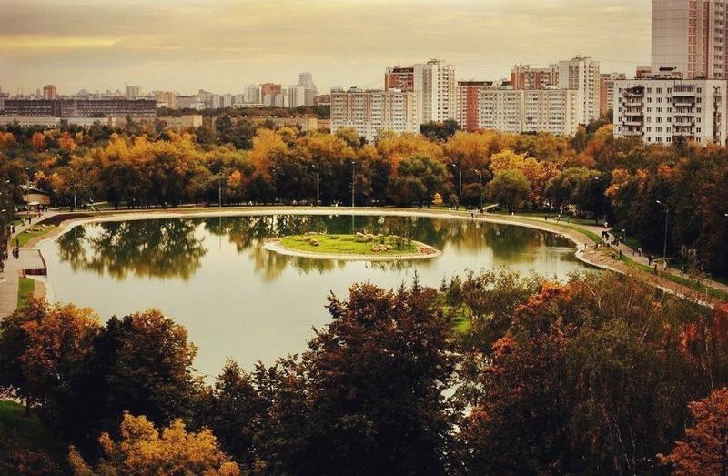"""Природа у ЖК """"Летний сад"""" - Страница 2 Krtbiv10"""