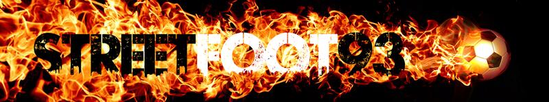 Street Foot FR - CLUB PRO FIFA 18