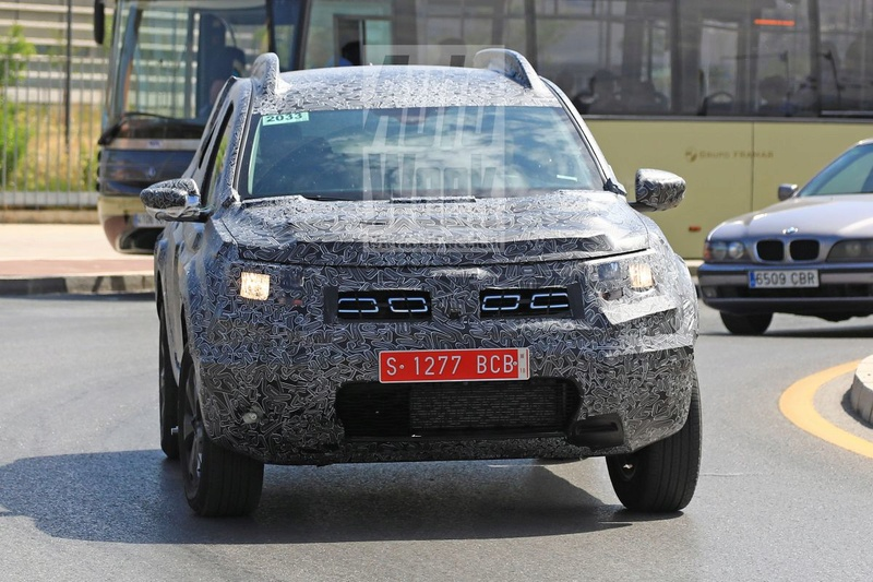 2017 - [Dacia] Duster II - Page 9 5coy7l10