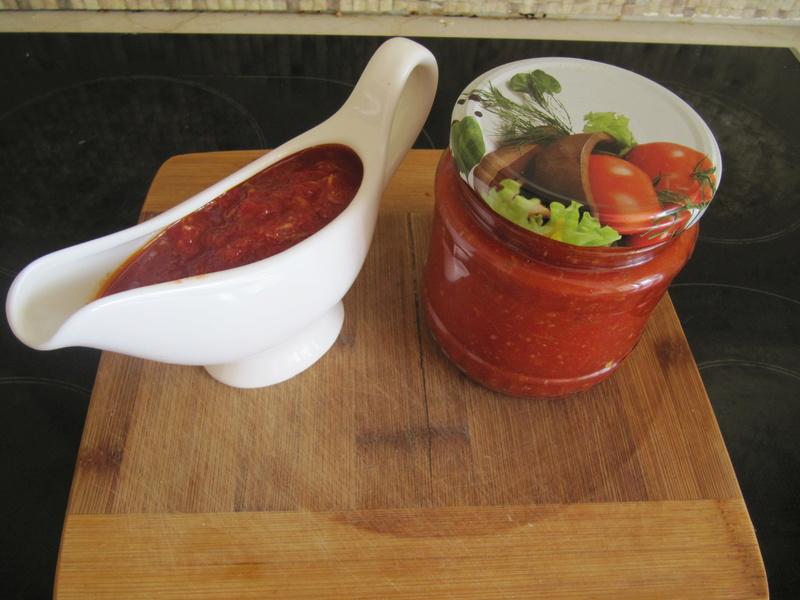Рецепты от смайлика-шеф повара Img_5512
