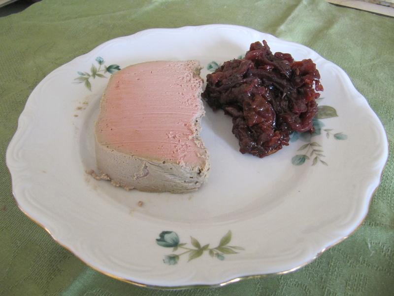 Рецепты от смайлика-шеф повара Img_5517