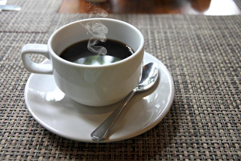 Renovação de Vida Cafe11