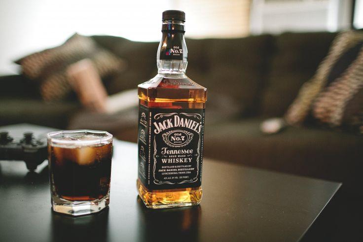 Renovação de Vida Jack-d11