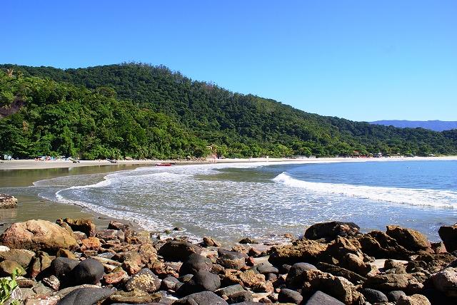 Renovação de Vida Praia-10