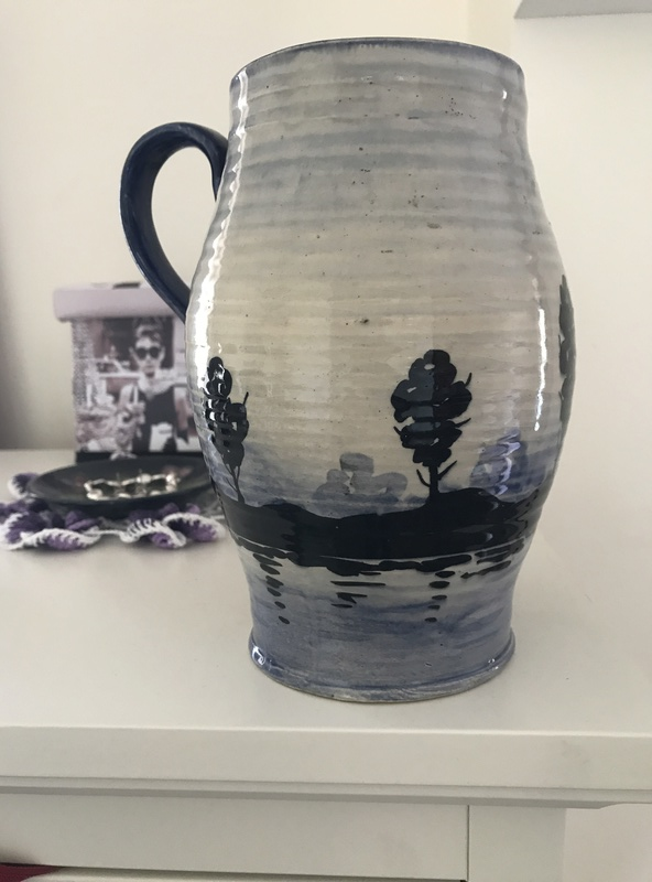 Luckington Pottery Img_0611