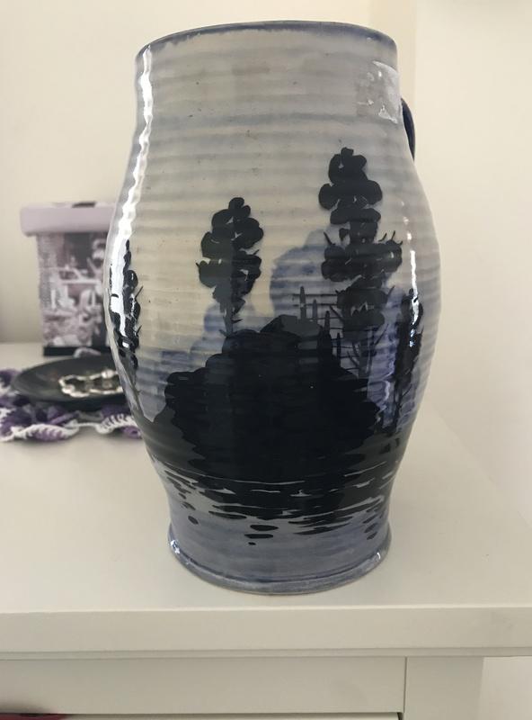 Luckington Pottery Img_0613