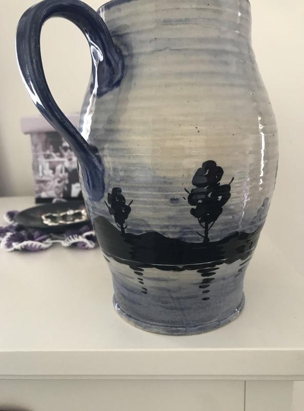 Luckington Pottery Img_0617
