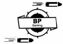 [B]ala [P]erdida # CSGaming