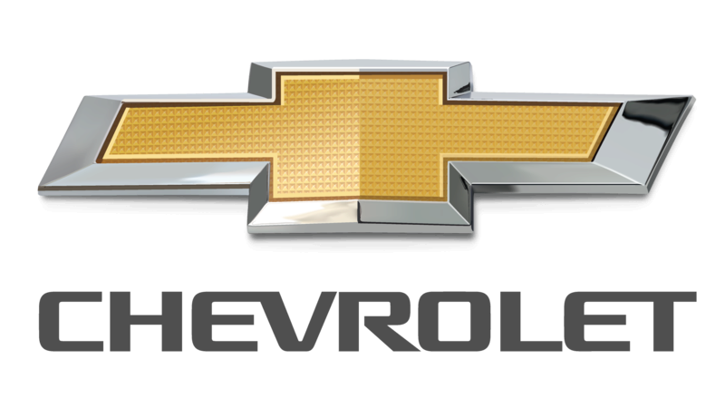 Apresentação Chevro10