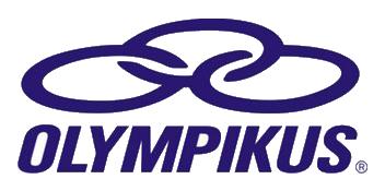Apresentação Olympi10