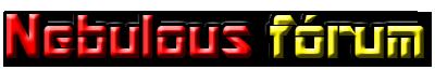 Nebulous  Fórum