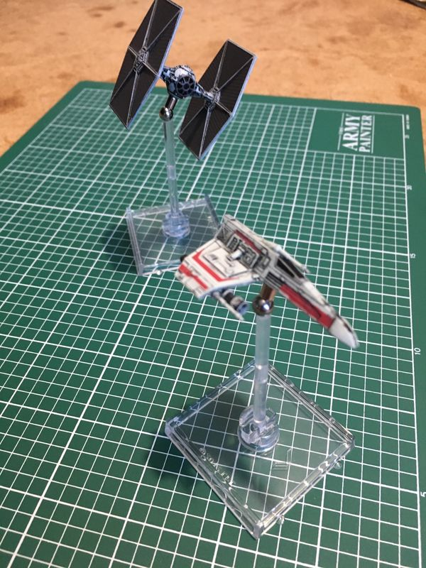 Die X-Wing Selbsthilfegruppe magnetisiert X-Wing Miniaturen! - Seite 3 Xwing_10