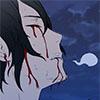 - BÚSQUEDA - Blood Moon. Ray0210