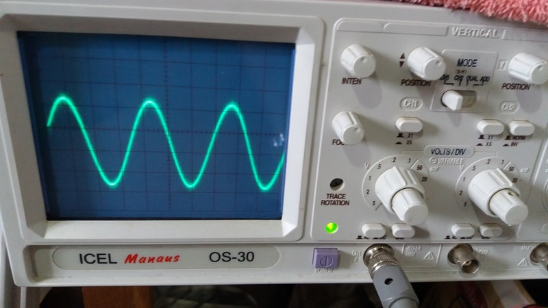 Layout isolador óptico de audio - Página 2 Sayda_10