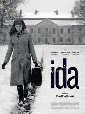 Quelques films à partager Ida-af11