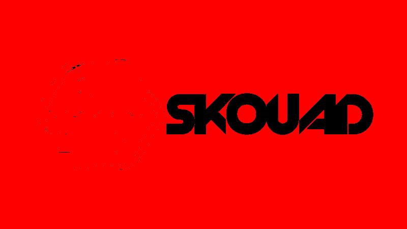 Skouad - Mx Simulator Organisation