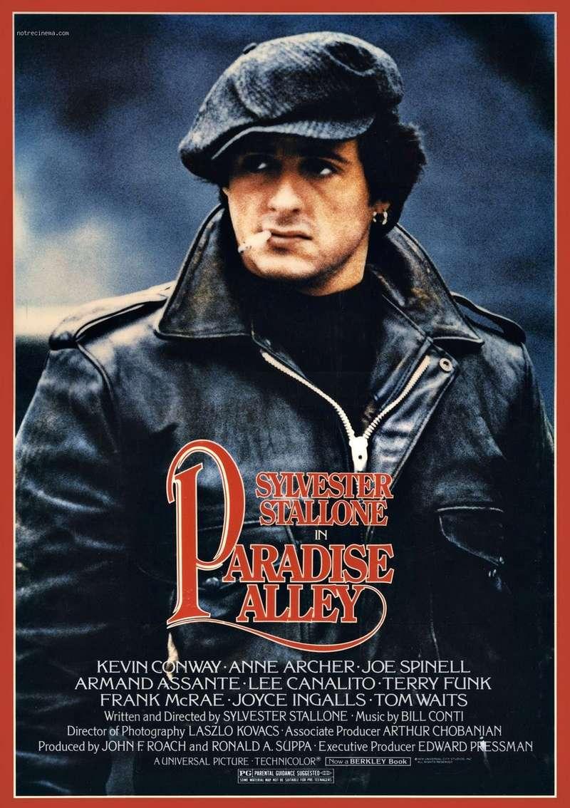 Films peu connus, à découvrir - Page 3 La-tav10