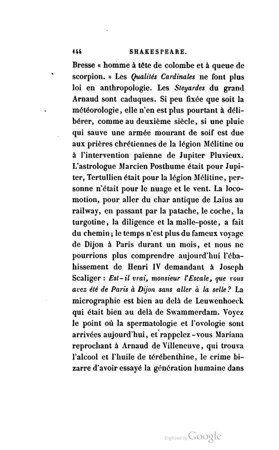 [Jeu] Association d'images - Page 4 F4s64f11