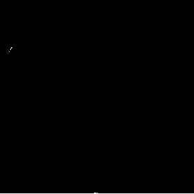 Kiara - Ficha Jashin11