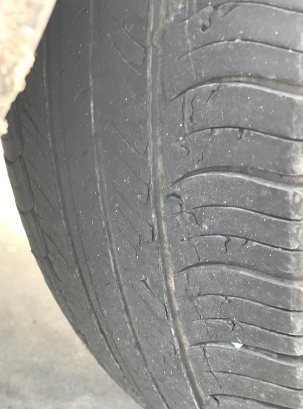 Duración neumáticos - Página 3 Img_7910