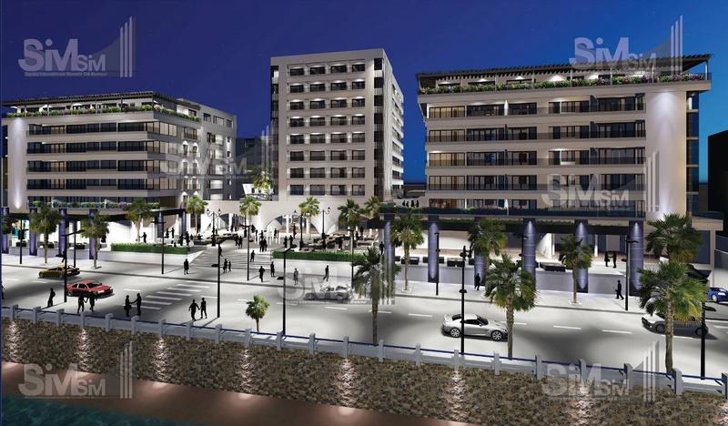 Travaux à l'hôtel de Sidi Mansour  A12