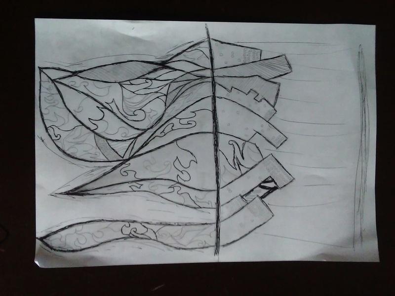 L'artiste 18738710