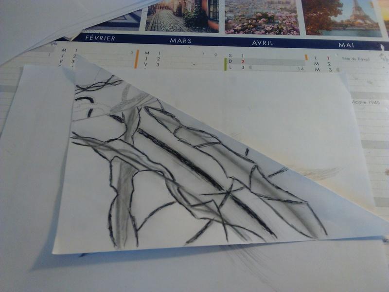 L'artiste Img_2011