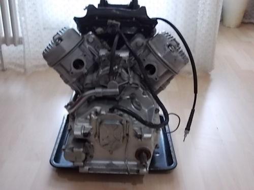 Kolbenfresser - Seite 2 Motor10