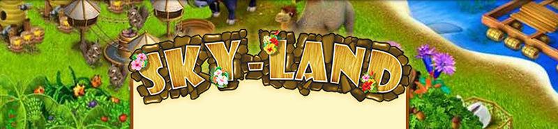 Sky-Land.org ОТЗЫВЫ Подробнее об игре Qip_sh13