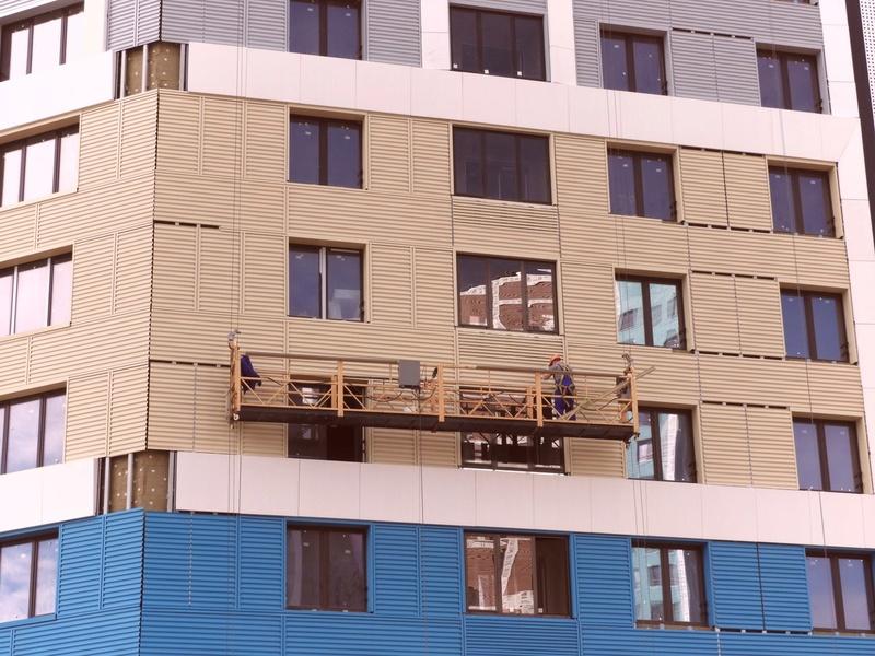 """Первый проект ГК """"Эталон"""" (""""Эталон-Инвест"""") в Москве - ЖК """"Эталон-Сити"""" - Страница 4 Wz5qc810"""