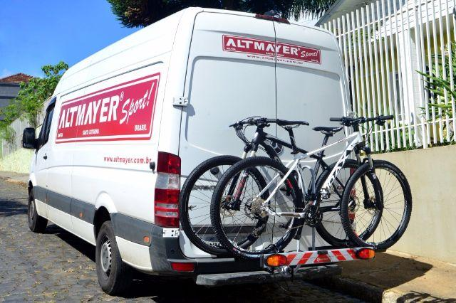 Suporte para bikes - Página 3 76372011