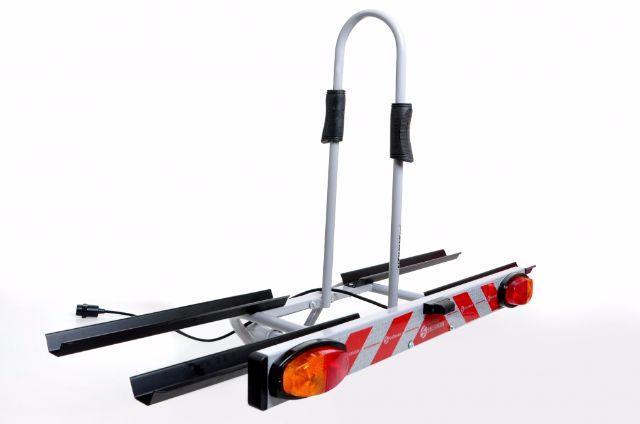 Suporte para bikes - Página 3 76572012