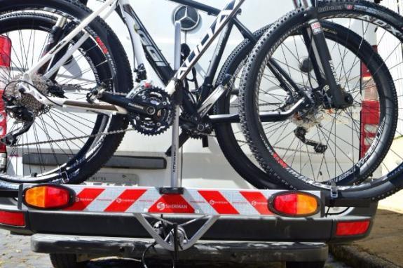 Suporte para bikes - Página 3 76572013
