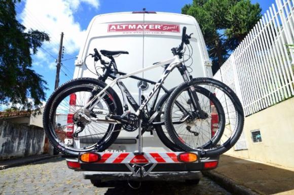 Suporte para bikes - Página 3 76772011