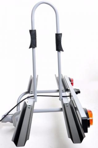 Suporte para bikes - Página 3 76972011