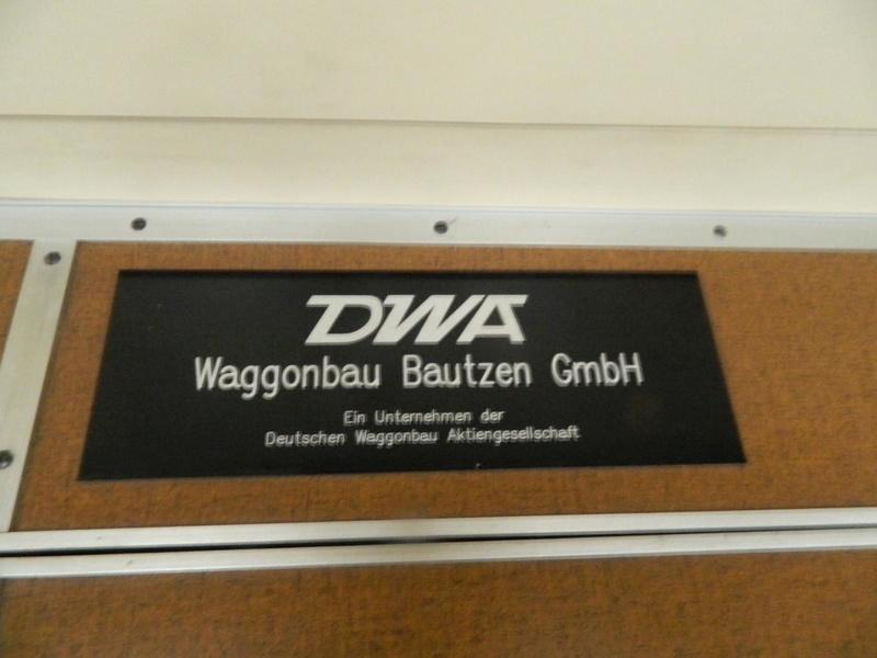 Vagoane DWA (seriile 19/21-80) 12182510