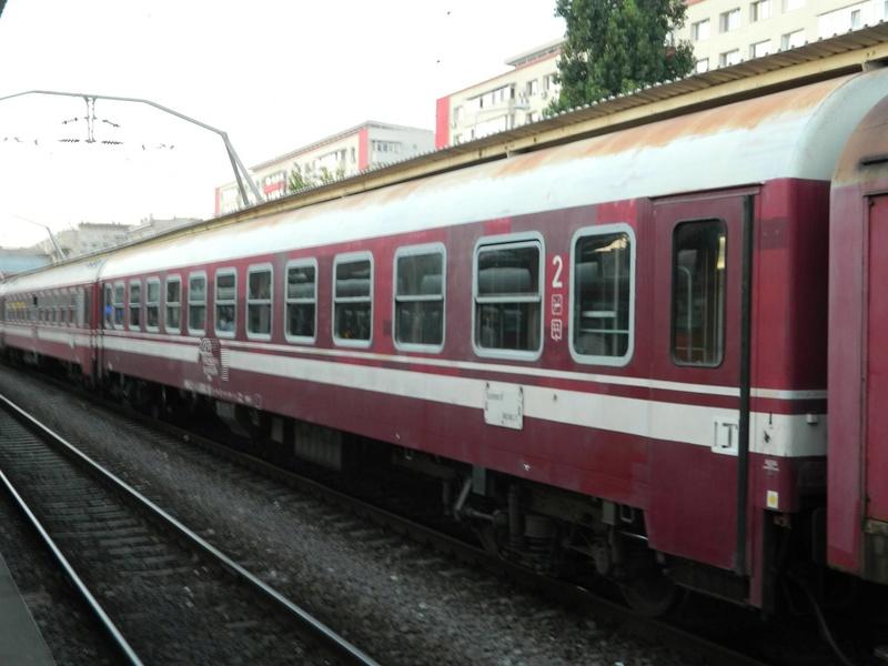 Vagoane DWA (seriile 19/21-80) 12185310