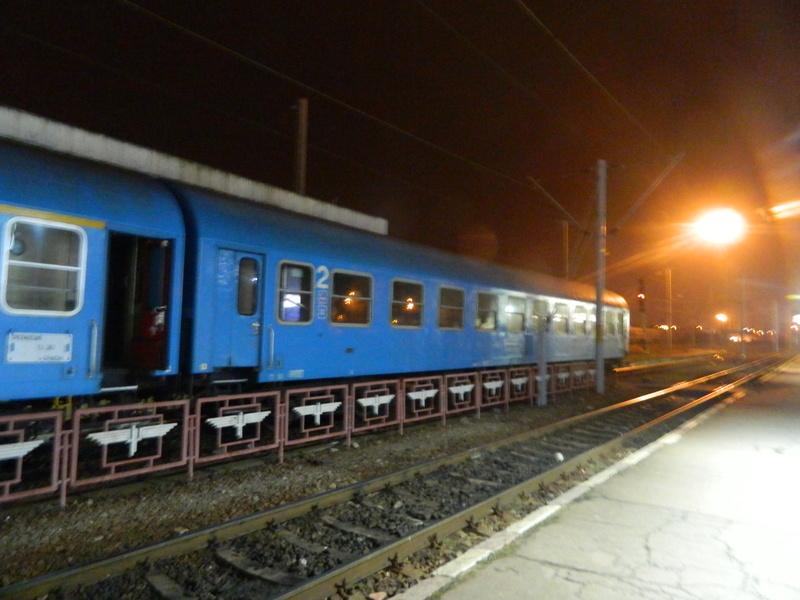 Vagoane scoase din uz Dscn3713