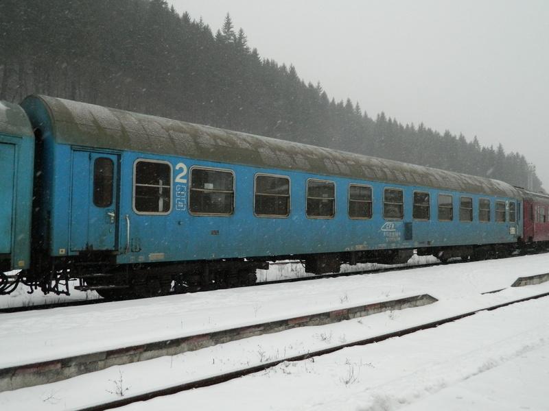 Vagoane scoase din uz Dscn6210