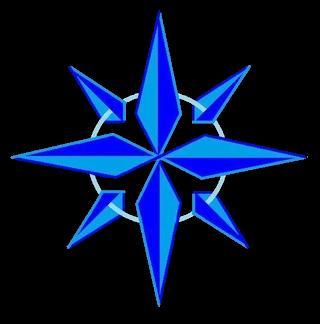 Le Clan Du Givre