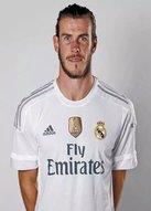Elenco Oficial Bale-i10