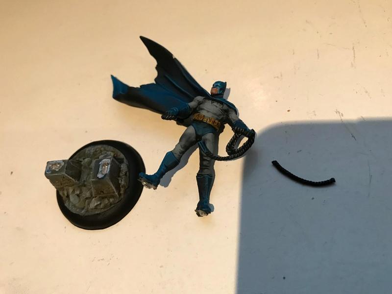Mes premières figurines peintes - Page 2 19204810