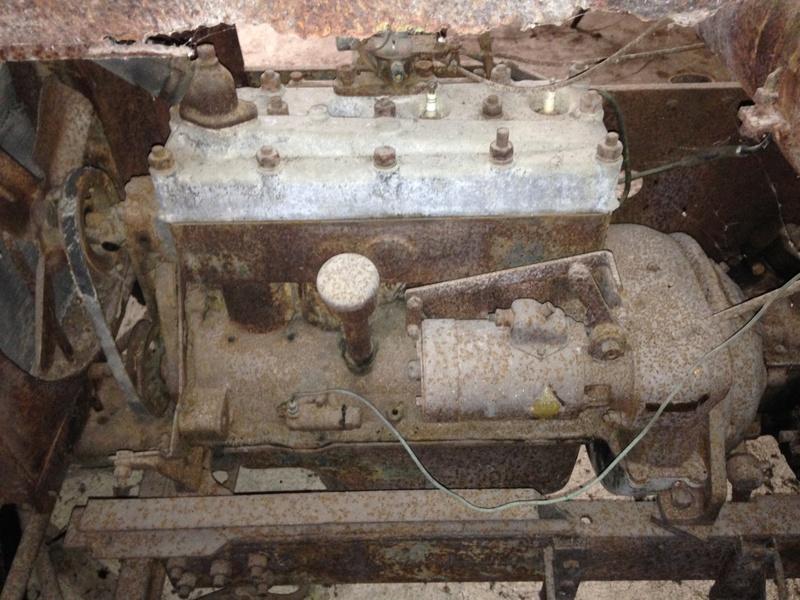 Renault AFVH :  recherche d'informations Img_2320