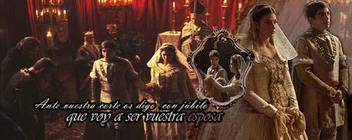CONCURSO DE GRÁFICOS #23 Sin_ty10