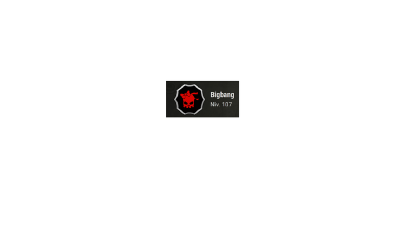 [Acceptée] Candidature BigBang Emblem10