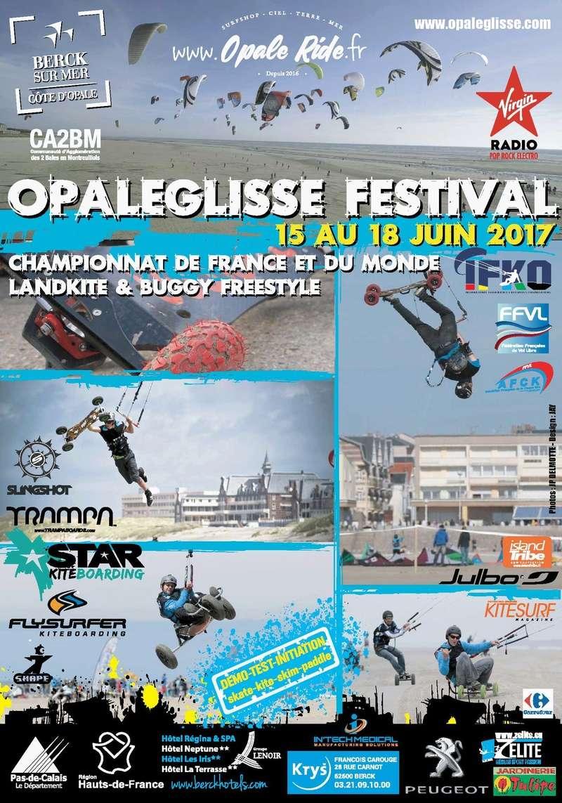 OPALEGLISSE FESTIVAL - Du 15 au 18 juin 2017 Ogf_2010