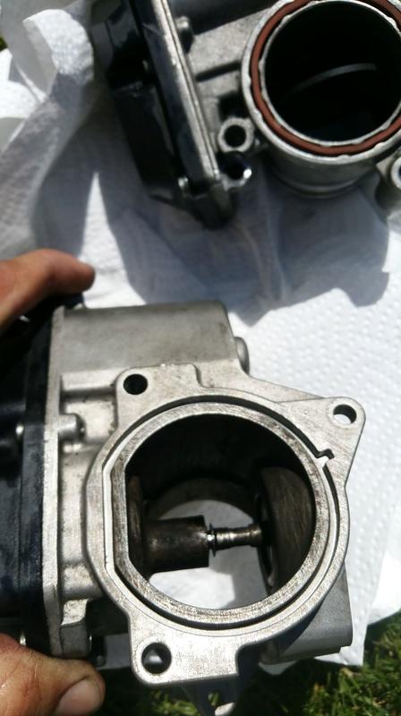Voyant moteur allumé (SONDE LAMBDA) Img-2013