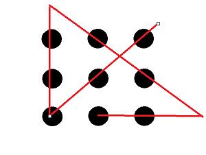 Les énigmes impossibles de Thorim  Captur10